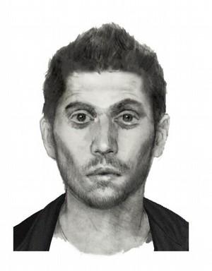 Portland suspect